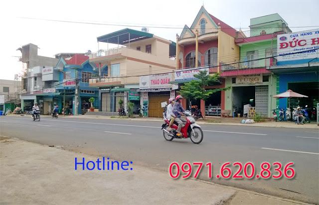 Lắp Đặt Internet FPT Phường Lộc Sơn