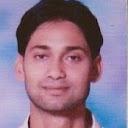 Kaushal Rathore