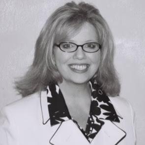 Sharon Mcmahon