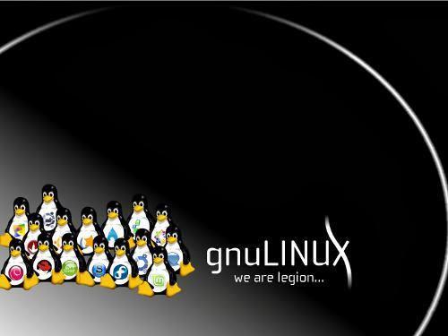 Como migrar a Linux si eres un usuario profesional (I)