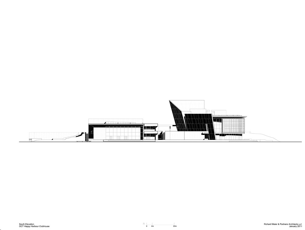 Shenzhen-Clubhouse-by-Richard-Meier-Architects%2520-%2520milimetdesign%252015.jpg (1000×754)