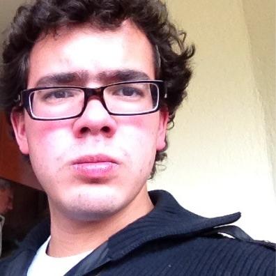 Alberto Ochoa