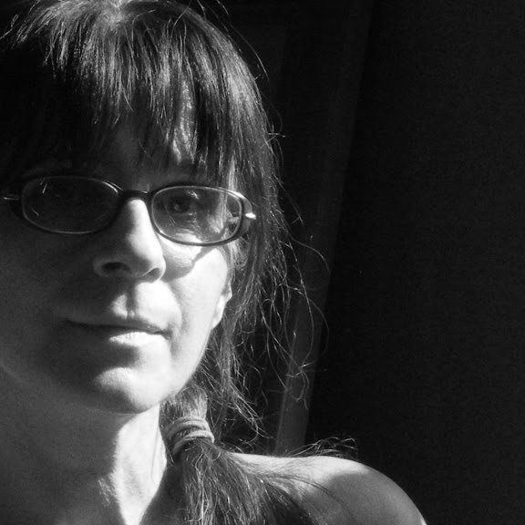 Beata Wąsowska - portfolio