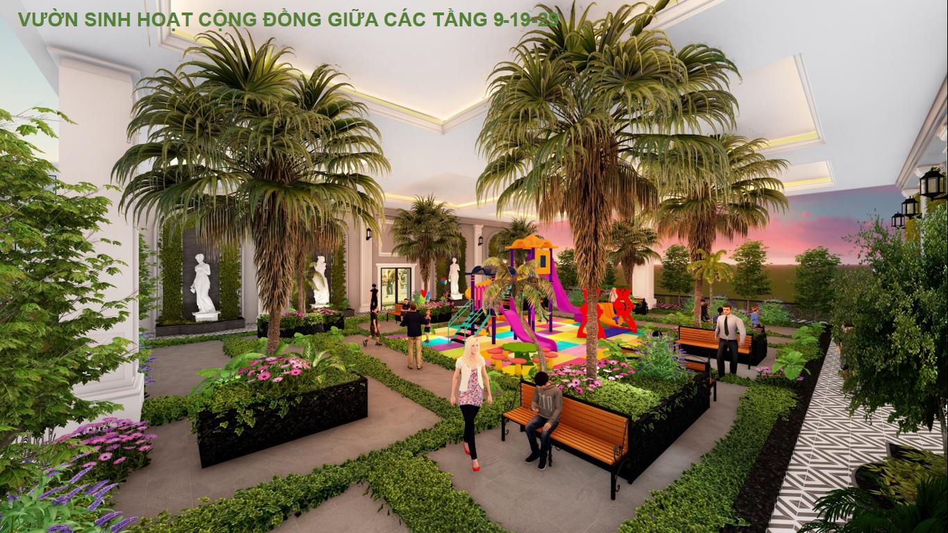 dai-phun-nuoc-chung-cu-sunshine-garden