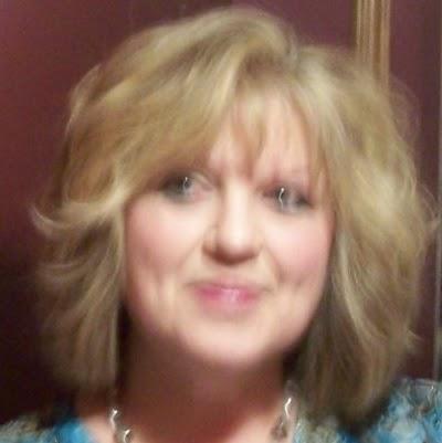 Nancy Fuller