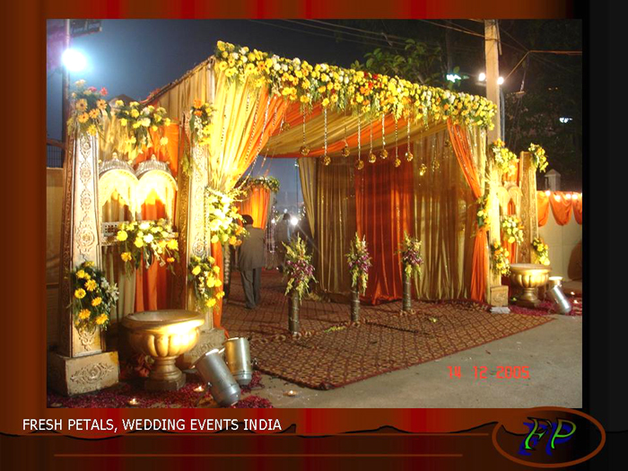 Thamanah boutique indian wedding decoration thamanah boutique junglespirit Gallery