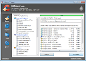 ccleaner-professional-business-4054250