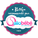 top blog allobébé