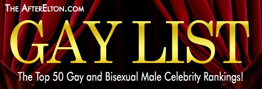 free gay gloryhole sex pics