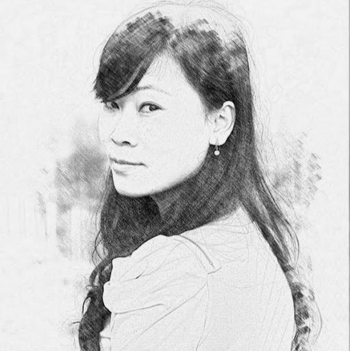Angel Yan Photo 21