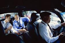 taxi,taxi service,van taxi cincinnati