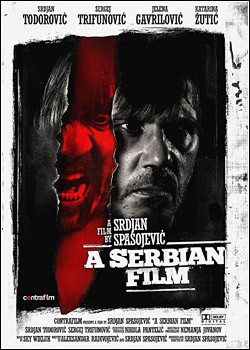seragfasdg Download   A Serbian Film   DVDRip AVi + RMVB Legendado (2011)