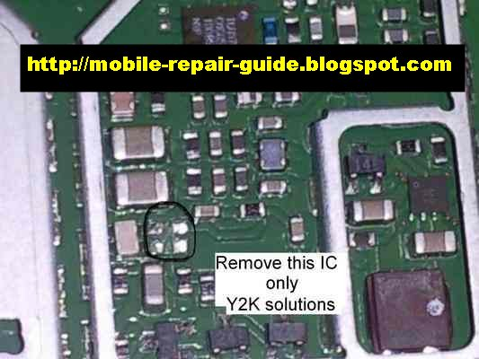 In Astable Mode Here Is Thecomplete Circuit Diagram For The Setup