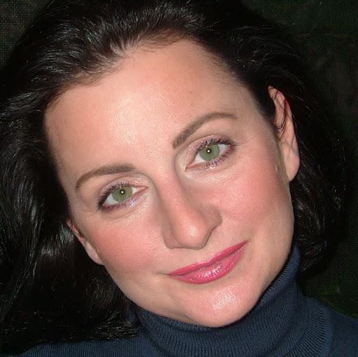 Brenda Christian
