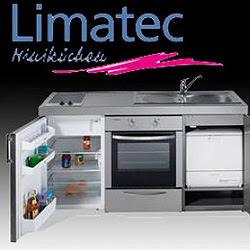 mini cocinas compactas