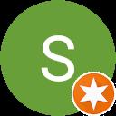 S D.,AutoDir