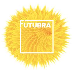 Футубра делает ставку на мультимедийность