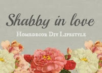 Shabby in love