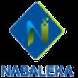 Nabaleka D