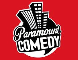comedy CENTRAL en directo y online las 24 horas canal en vivo