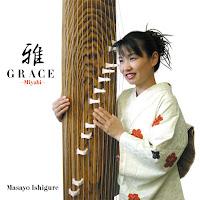 Sejarah musisi | Musik tradisional jepang