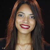 Thaylane Lopes