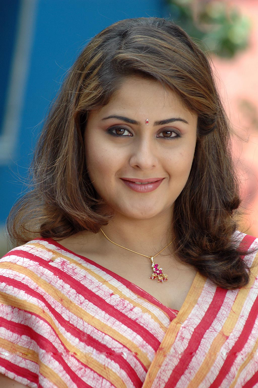 Top Celebrities News And Photo: South Indian Actress Farzana