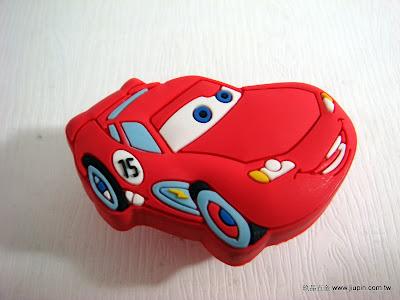裝潢五金品名:S169-麥克跑車安全取手顏色:紅色玖品五金