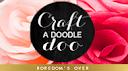 Grab button for Craft A Doodle Doo