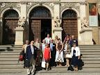 Zaragoza, 3-6 June, 2014