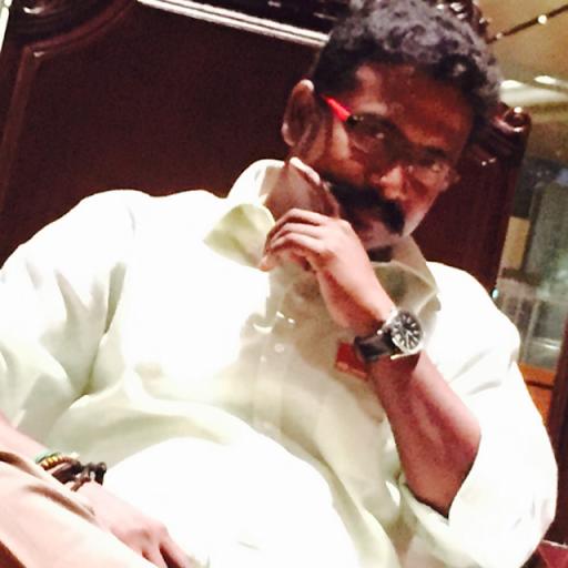 Navaneethan Kandasamy Photo 2