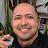Ronald Redondo Bracho avatar image