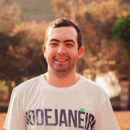 Julio Nog