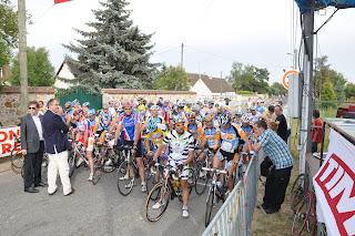 Perthes - 20 mai 2011