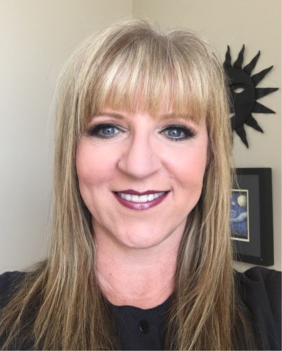 Sandra Abernathy Address Phone Number Public Records