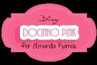 http://amanda-docinhopink.blogspot.com.br