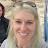 Christa Lahue avatar image