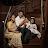 Anish Babu avatar image