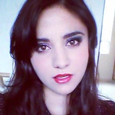 Paola Rivero