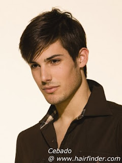 Teen Boys Hairstyle Pictures - Hairstyle Ideas for 2011