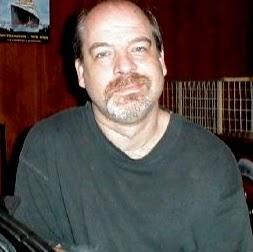 David Csontos