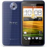galeri gambar HTC Desire 501 Dual sim @ Lampung Bridge