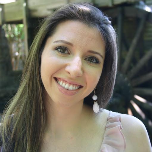Anna Kendall
