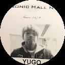 Yugo program