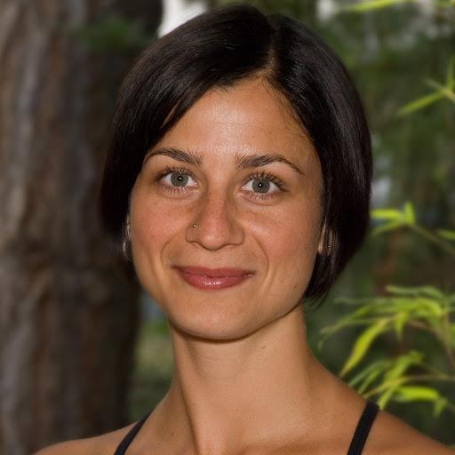 Vanessa Martell