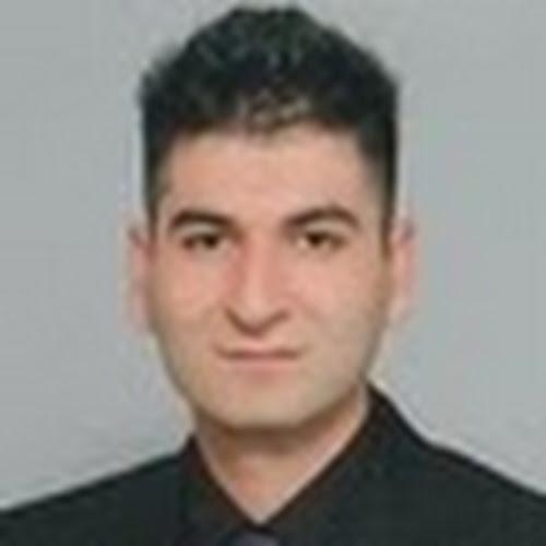 Erman Esgin