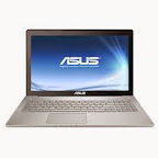 Asus  N550JV drivers for  Windows 8.1 win 8  x64bit, Asus Drivers