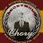 Chory YoMismo avatar image