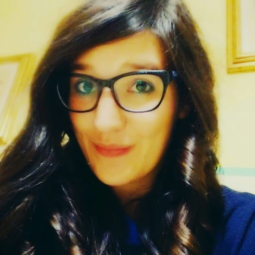 Tamara Moreno avatar