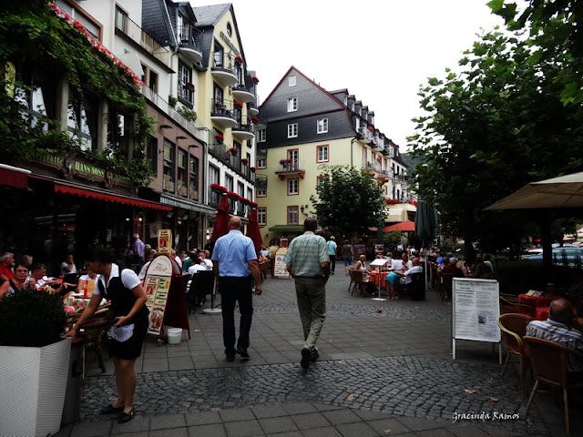 passeando - Passeando pela Suíça - 2012 - Página 21 DSC08517